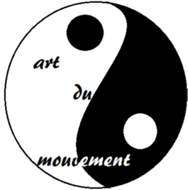 Art du mouvement